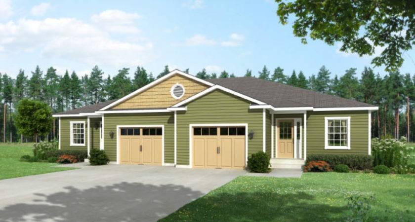 Modular Multi Home Designs House Design Plans