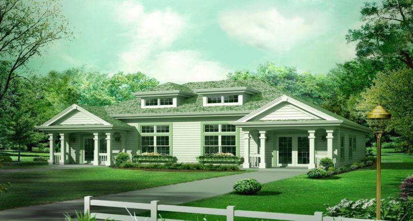 Modular Multi House Plans Duplex