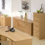 Modular Office Furniture Home Marceladick