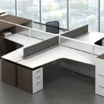 Modular Office Furniture Richfielduniversity