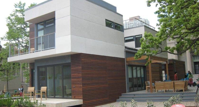 Modular Townhomes Prices Home Design