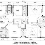 Modular Triple Wide Home Floor Plans Galleries Joy Studio Design