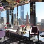 Mon Bijou Penthouse Function Space