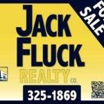 Monroe Real Estate Homes Sale Property