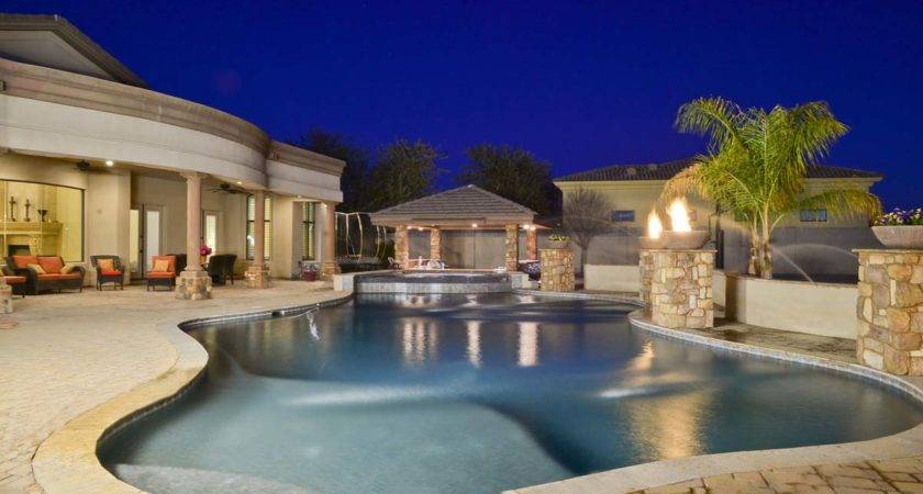 Montalvo Glendale Arizona Max Professionals Real Estate
