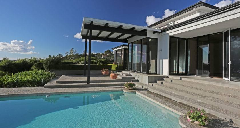 Montecito Homes Sale Santa Barbara Real Estate
