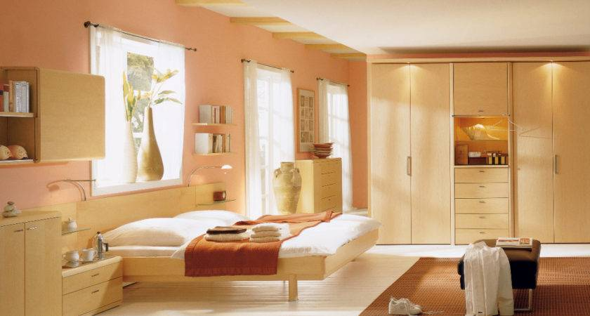 More Bedroom Designs Additionally Have Featured Other