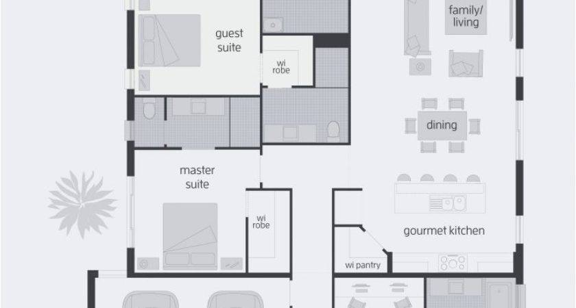 More Simple Design Your Own Home Floor Plan Wall