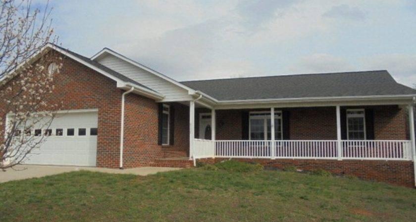 Morganton Real Estate Homes Sale Zillow
