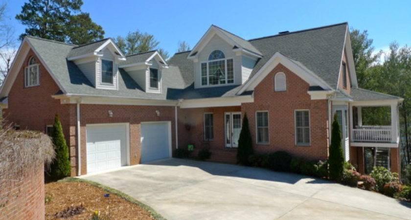 Morganton Real Estate Houses Sale