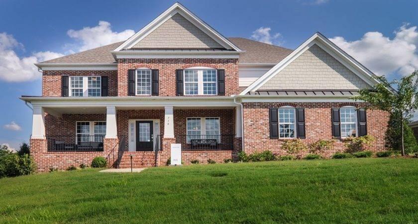 Morristown Real Estate Homes Sale Topix