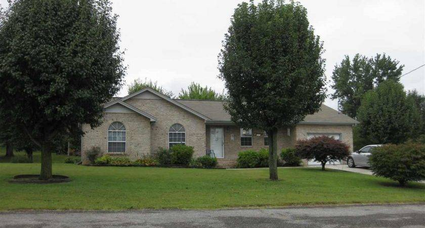 Morristown Real Estate Sale Homes