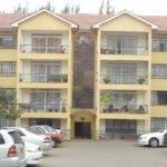Most Affordable Maisonettes Available Sale Kenya