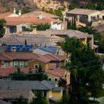 Most Affordable Places Buy Home America Fox Business