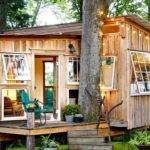 Most Amazing Tiny Houses Ever Youtube