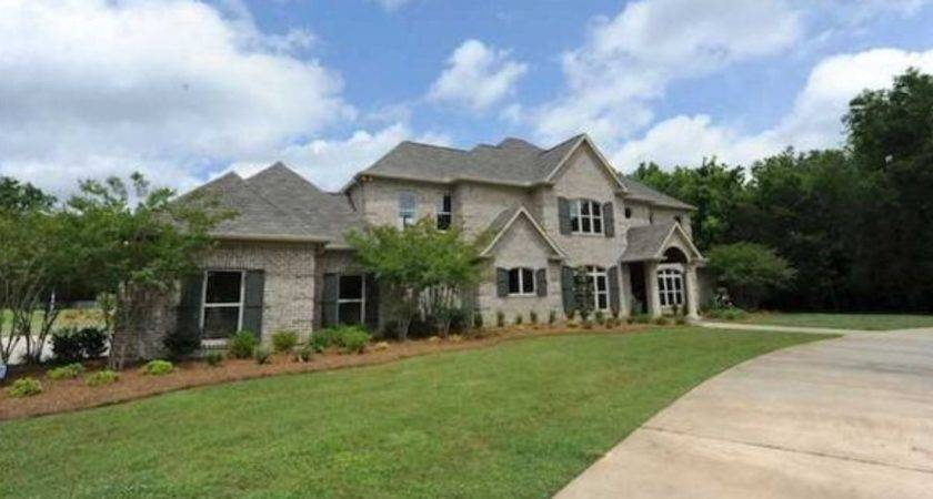 Most Expensive Dream Homes Jackson Area