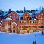 Most Expensive Homes Sale Every State Business Insider