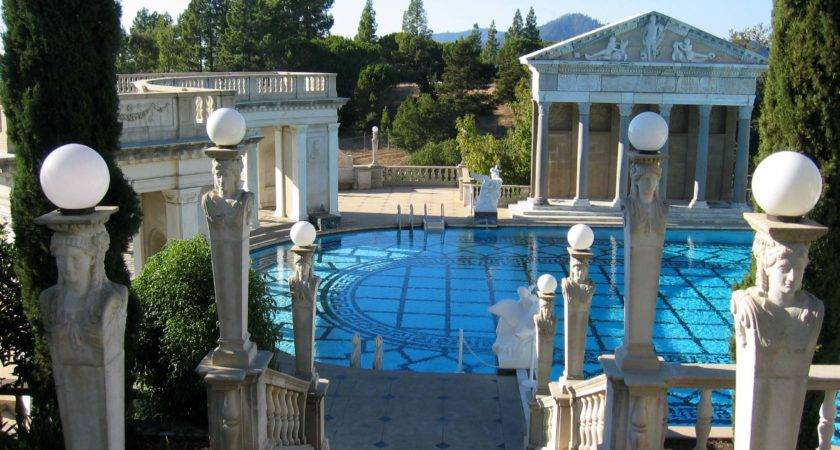 Most Expensive House Usa Great Architectures Buy Houses Homes