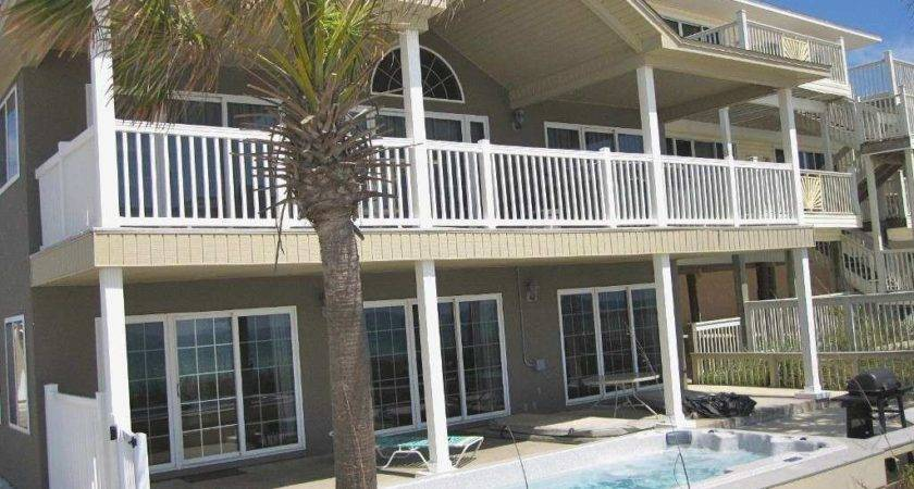Most Incredible Houses Rent Panama City Beach