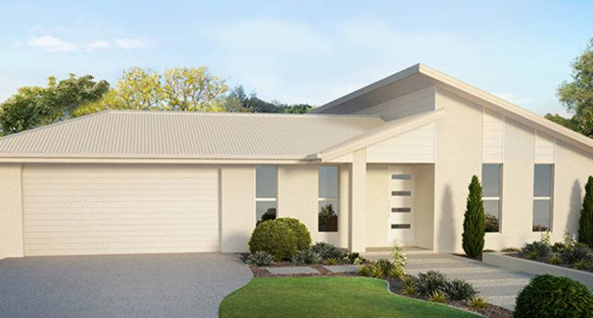 Most Popular House Plans Affordable Quality Homes