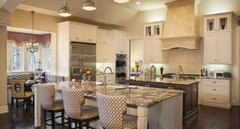 Most Popular New Home Upgrades