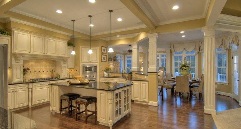Mount Vernon Pixels Dream Home