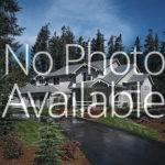 Mount Vernon Roanoke Sale Max