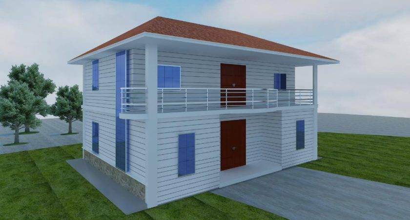 Move Fabricated Shipping Container House Sale Buy Sgs