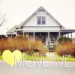 Move Them Circa Old Houses Sale Historic Real