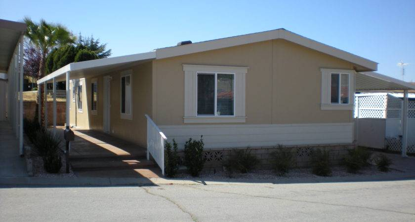 Much Mobile Homes Cost Does Home Buy