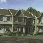 Multi Commercial Modulars Modular Sip Homes