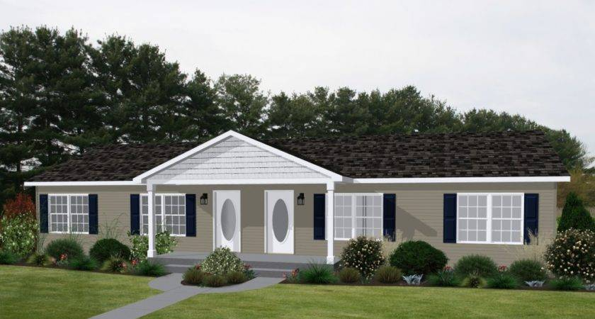Multi Duplex Homes Sale Catskills