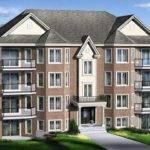 Multi House Plans Multiplex Modular