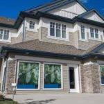 Multi Marcson Homes