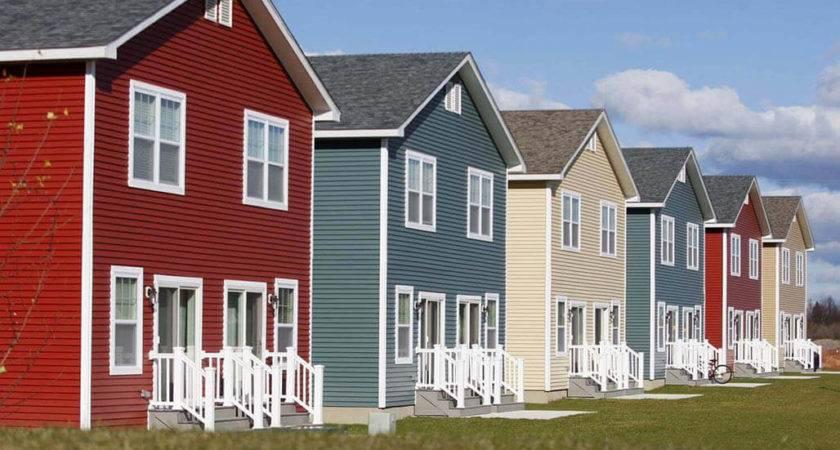 Multi Modular Homes Westchester