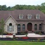 Murrysville Home Sale Pennsylvania Real Estate