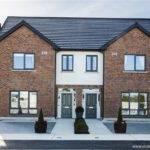Myhome Houses Apartments Irish Property Sale