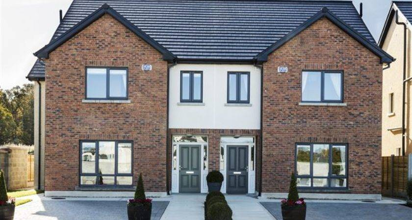 Myhome Houses Apartments Irish Property Sale