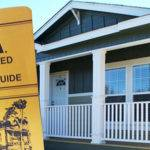 Nada Mobile Home Value Cavareno Improvment