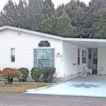 Nada Mobile Home Value Photos Bestofhouse