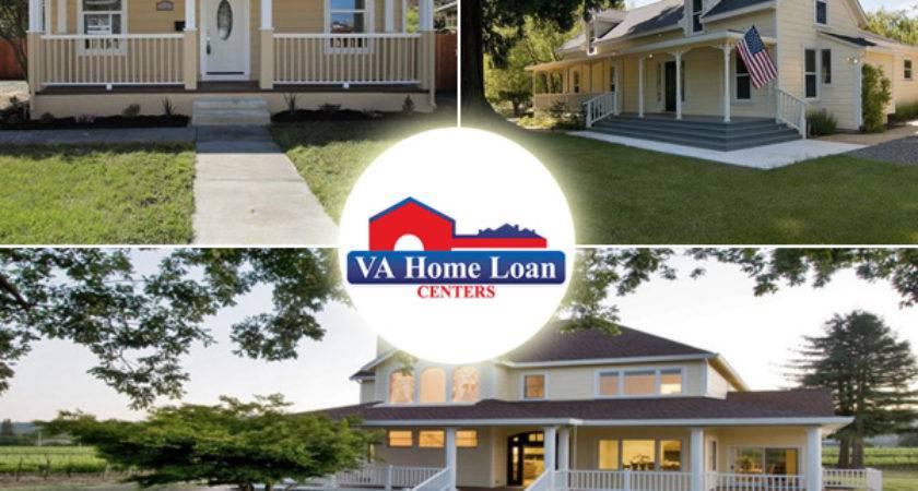 Napa County California Home Loan Info Hlc