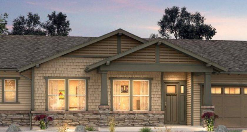 Napa Real Estate County Homes Sale Zillow