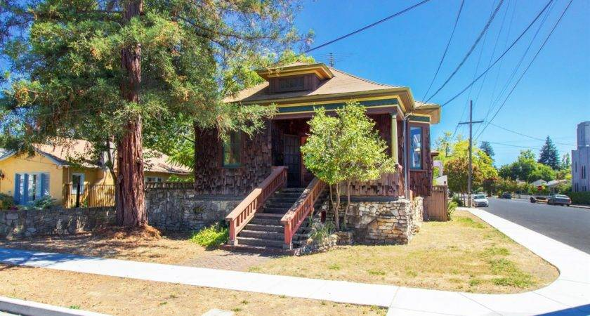 Napa Real Estate Find Homes Sale California