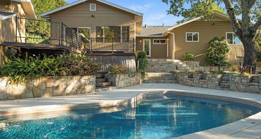 Napa Real Estate Homes Sale