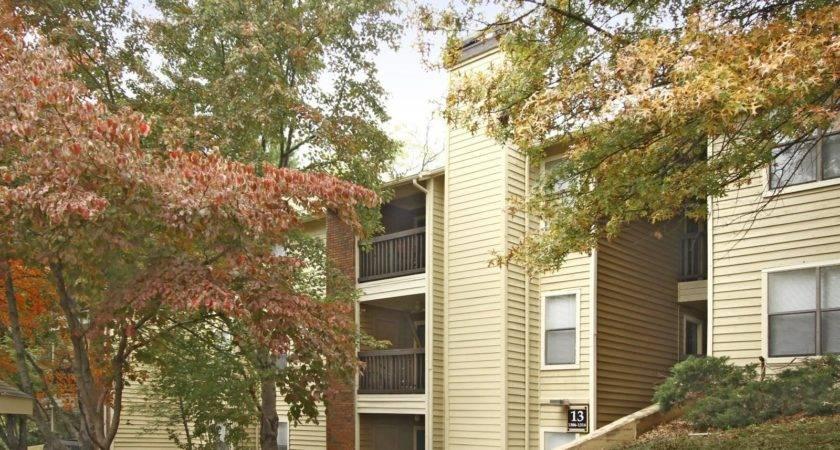 Nashville Apartments Rent Rentals Trulia