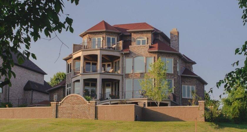 Nashville Real Estate Photography Kendras Run Gallatin Don