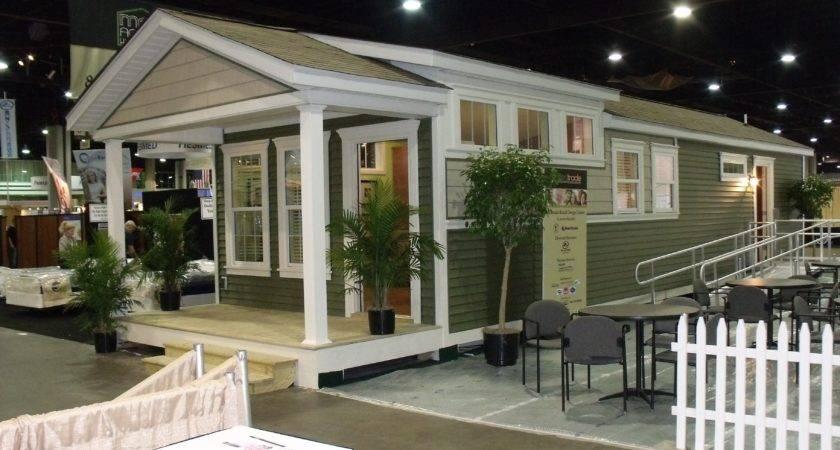 Nationwide Homes Unveils Custom Modular Granny Flats Builder