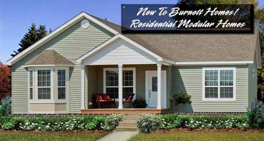 Nationwide Manufactured Homes Your One Source Home