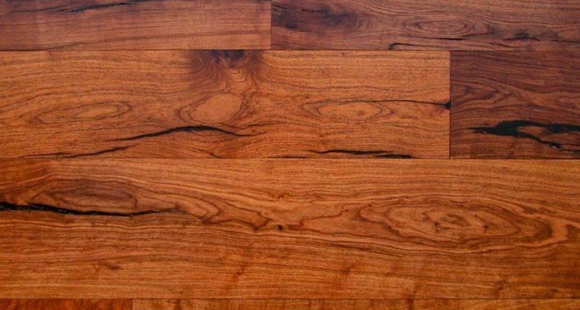 Native Texas Mesquite Flooring Interior Design Pinterest