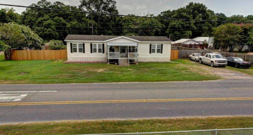 Nearby Homes Sale
